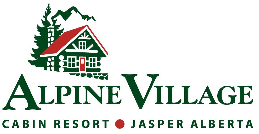 Alpine Village Jasper